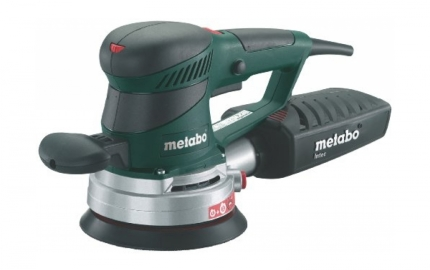 metabo-600129000-exzenterschleifer-sxe-450-turbo-tec.jpg